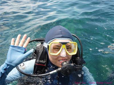 About-me-scuba-diving
